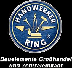 Handwerker-Ring.org Logo
